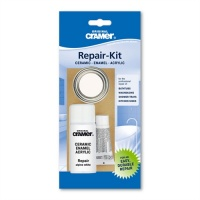 Ceramic & Enamel Repair Kit