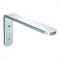 Cistern Support Brackets (Pair)
