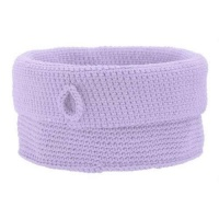 Confetti Bathroom Basket - Lilac