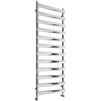 San Pedro Heated Towel Warmer 496x500