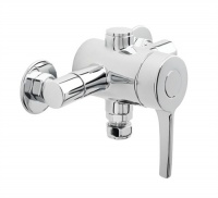 Deva Sol EXP Sequential Shower Valve