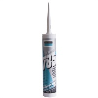 Dow Corning 785 Silicone Sealant - Anti Fungal