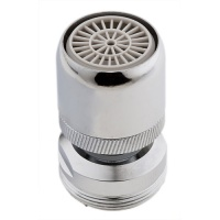 Eco Flow Limiter Aerator - For Kitchen Taps