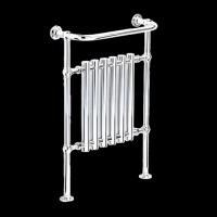 Eleane Classic Bathroom Radiator