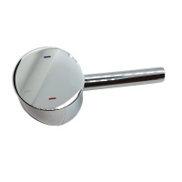 Arctic 40 Contemporary Replacement Lever Handle  - For Monobloc Taps