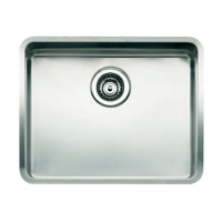 The 'K' High Capacity Ultra Deep Medical Sink