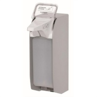 Ingo-Man IMP Touchless Wall Mounted Dispenser - 1000ml