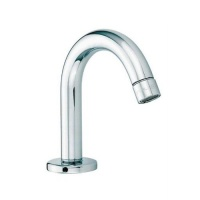 Inta Fixed Basin Spout