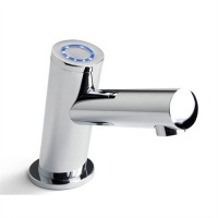 Inta LED 'Touch' Electronic Basin Tap