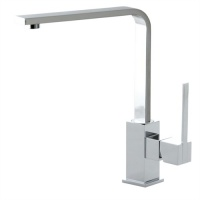 RS Plus Luxury Slimline Kitchen Mixer Tap