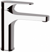 Class Line Eco Basin Mixer - no waste