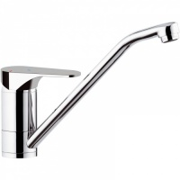 Class Line Eco Kitchen Mono Mixer Tap