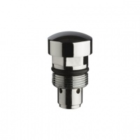 MCM Drinking Fountain Tap Cartridge