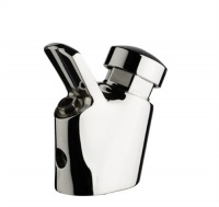 MCM Commercial Drinking Fountain Bubbler Tap
