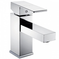 Maverick Monobasin Mixer