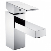 Maverick Monobloc Bath Filler