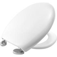 Commercial Amp Healthcare Toilet Seats Notjusttaps Co Uk