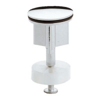 Mini (35mm Diameter) Basin Pop Up Plug
