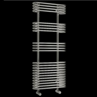 Mirrus Bathroom Radiator