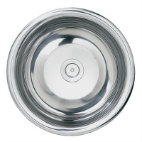 Euro Spacesaver Compact Medical Wash Basin