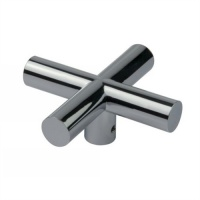 Profile Replacement Modern Tap Handles (Pair)