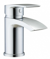 Apollo Mini Cloakroom Basin Tap