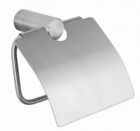 Roma Commercial Toilet Roll Holder