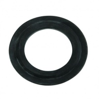 Replacement Seal for SIAMP Optima 49/50
