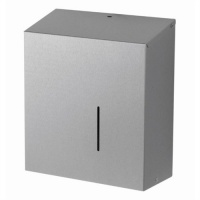 Sanfer Washroom Paper Towel Dispenser - 750 Sheets