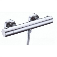 Shavrin TMV2 Professional Thermostatic Bar Valve