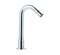 Short Reach Swivel Spout - For Basins & Sinks