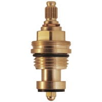 Standard 1/2'' Replacement Tap Valve