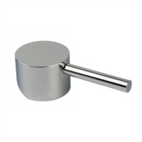 Stilo 35 Replacement Lever Handle For Monobloc Taps