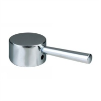 Stilo 40 Replacement Lever Handle For Monobloc Taps