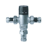 TMV15 Thermostatic Mixing Valve