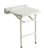 Technoservice Luxury Folding Shower Seat
