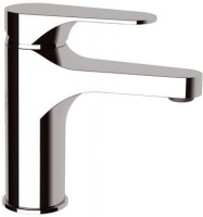 Thermassure 'Anti-Scald' Lux Basin Mixer Tap