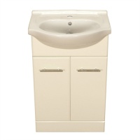 Turnberry 550mm Vanity Unit