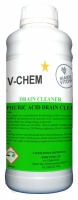 V-Chem Shift It Liquid Drain Unblocker