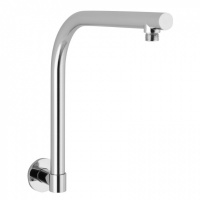 Flex Swivel Shower Arm