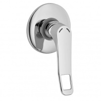 Ability Senior Sport Concealed Shower Valve