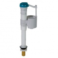 Pro-Flush Bottom Entry Fill Valve