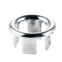 Basin Overflow Trim Ring