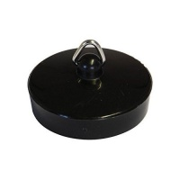 Replacement Rubber Plug For  Basins