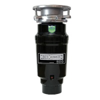Bone Crusher 500 Food Waste Disposer