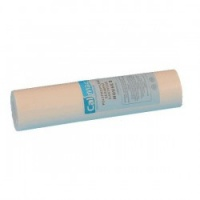 Sediment Filter Cartridge - For Ultra Disinfection Systems