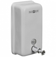 Nofer 3001 Soap Dispenser