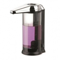 Dispenser Touchless Soap Dispenser - 510ml Capacity