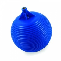 Universal Cistern Ball Float - 4.5''