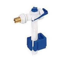 Fluidmaster Side Entry Float Valve - Professional Model